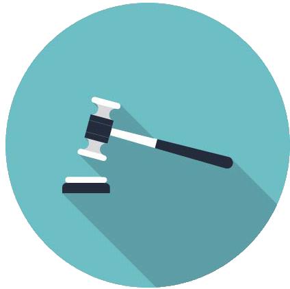 консультация у юриста по уголовным делам